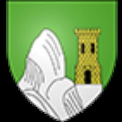 Thorame-Basse