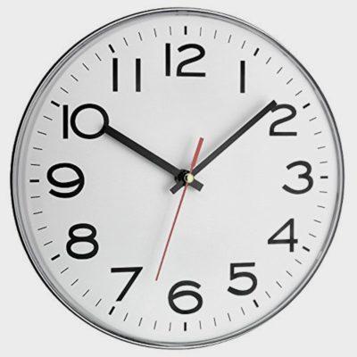 Les horaires d'ouverture de la Mairie évoluent